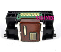 Wholesale NEW Printhead QY6 Print head For Canon IP4600 IP4700 MP630 MP640 SHIPPING FREE
