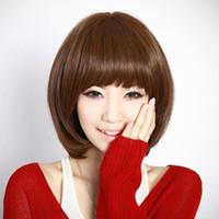 Cheap short hair Best Day of Beauty