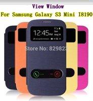 Cheap case for blackberry 9700 Best case htc touch hd