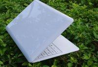 Wholesale Cheap laptop inch Via mini Netbook laptops G G Android Laptop with webcam x600