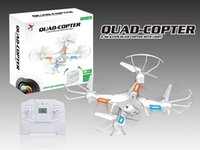 Wholesale RC Helicopter Syma X5C X5C Quadcopter G Axis UFO Mega Pixel Drone With Camera and DegreesToy LED Quadcopter
