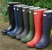 boots ladies boots - woman rain boots winter rain boots for women rain boots for lady woman shoes