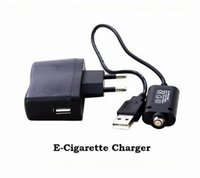 Cheap USB Charger Cable Best E Cigarette