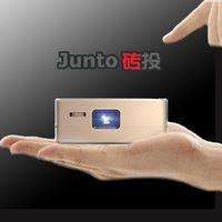 Wholesale Juneto1080Pwifi