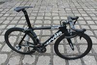 frame moulding - hotsale mould S5 full carbon fiber racing complete bike bicycle cm frame carbon wheelset groupset carbon handlebar