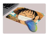 Wholesale retail Cute Cartoon mouse Pad Necessary Mouse Mat Mouse Pad Non Skid Rubber Pads mouse pad rubber