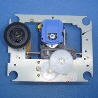 Wholesale 100 original KHM AAA KHM ABA KHM230ABA KHM230AAA DVD Laser pick ups for Marantz Top Drawer CD DVD Player