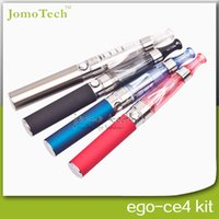 Ego c electronic cigarette price
