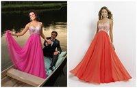 Cheap evening dresses Best prom dresses 2015
