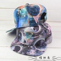 Cheap baseball cap explosion Best Korean baseball cap