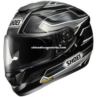 Wholesale Shoei GT AIR Inertia Helmet