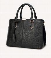 best leather handbags for women - 2016 new fashion trend leather handbag elegant animal print bag for lady best quality tote bag Z M0603