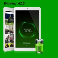 winpad - Original Voyo Winpad A1S Tablet PC inch IPS Screen Intel Z3735F Quad Core tablets GB RAM GB ROM Support G G HDMI OTG