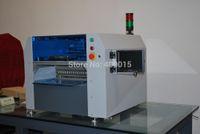 Wholesale Automatic Visional Pick n Place Machine TP210