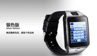 Wholesale Put children watch mobile phone smart card Smart Watch new full smart watch phone
