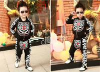 Cheap Two Piece Outfits Best Childrens Outfits