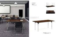 Wholesale Folding table