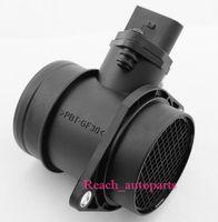 air maf sensor - New Mass Air Flow Sensor MAF Meter For VW AUDI L L A906461G order lt no track