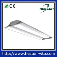 advantages of computer - The country s largest manufacturers of LED Grille LED Grille agents cost advantages