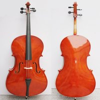 Wholesale Heifetz hfc light l quality handmade cello violin
