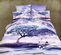 Cheap Bedding Best Sheets Quilt