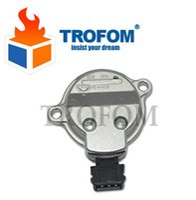 80254103 SU4344 CSS803 453401 1953401 7 audi camshaft sensor - Hall CMP Camshaft position Sensor For AUDI Avant A4 A6 A8 COUPE CABRIOLET