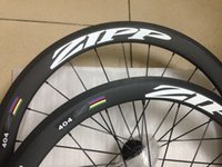Wholesale 23mm width mm depth clincher carbon bike wheelset for road bicycle use with powerway r36 hub or ceramic bearing hubs