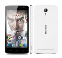 Cheap Original Ulefone Be Pure Smart Phone Android 4.4 MT6592M Octa Core 5.0 inch IPS 1GB 8GB 5MP 13MP DHL Free