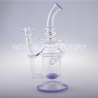 bd best - Best Glass Water Pipes Bongs Out Recycler Oil Rigs Glass Bongs Water Pipes ahs Catcher Hookahs Water Pipes Percolator BD