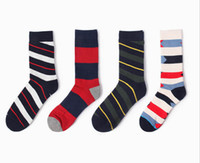 basketball ideas - 24pcs pair christmas colors men women hiphop British Style idea Elite winter thicken skateboarding basketball Sport Socks pair