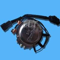battery relay - Kobelco SK200 Relay Battery YN24S00003F1 SK200 Battery Relay