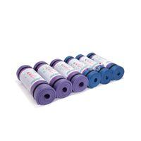 best quality yoga mat - Anti skidding Yoga Mat mm Slip resistant Thickening Broadened Yoga Mat for best quality