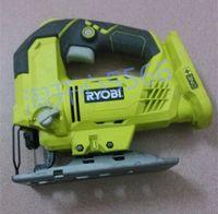 Wholesale Import tools Ryobi RYOBI V Jigsaw Yoshiaki new LED lamp speed governor bare metal price
