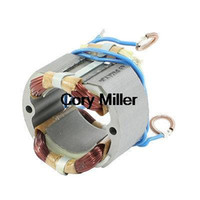 air powered router - Power Tool Part mm Core Electric Router Stator for Makita B order lt no track
