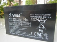 acid recharge - High quality kgs new sealed battery recharge lead acid battery solar battery storage battery v ah