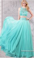 Cheap evening gowns Best formal party dresses