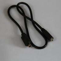 avr cable - Avr seguinte LANC controle remoto conversor adaptador cabo para câmera Sony