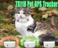 Wholesale New Item TK Star Online Tracker Collar Tk909 Kid Pet Gps Tracker Mini Global Locator Real Time GPS Tracking Tool