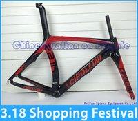 bike shop - 3 shopping festival MCipollini RB1000 T1000 K carbon frames M18 full carbon road bike frame frameset with fork seatpost headset