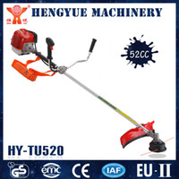 grass cutter - Household Grass Cutter Hot Sale Motor Garden Tools Agricultural Machine Anti Slip Grass Cutter on Discount TU520