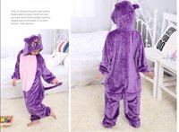 Wholesale anime Sailor Moon cosplay halloween costumes for kids boy girl disfraces carnaval children onesie pajamas jumpsuit sleepwear animal kigurumi