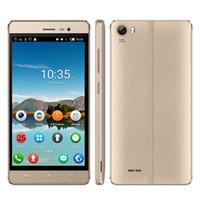 Cheap X-BQ P9 Best android 5.1 smart phone