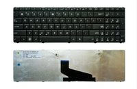 asus laptop black - For New Asus X53B K53U K53Z K53B K53TA K53T K53BR Laptop Black US Keyboard
