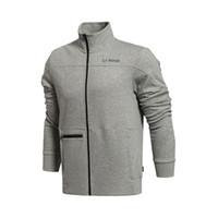 Wholesale Original New LINING men s jacket AWDK383 Sportswear