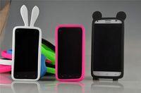 Wholesale LED Luminous Ring Bumper Case Frame Glow TPU Silicone Rubber Lighting Wrist Universal Bracelet For iphone plus S S6 edge