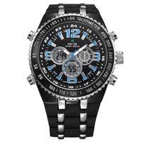 Cheap quartz watch Best watch