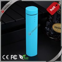 speaker new and brand - 2015 New Rechargeable mAh Power Bank with Speaker and Phone Stander Fashion Bluetooth Power bank Speaker Q5