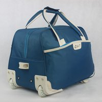 Wholesale 20inch inch Suitcases high quality luggages multi color cheap bags quality carry on hot sale