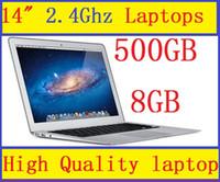 cheap laptops - 2016 New cheap Laptops GB GB inch Laptop Gaming notebook Intel Celeron Ghz Dual Core Ultrabook Windows High Quality laptops
