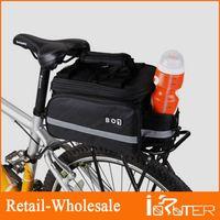 Wholesale Bike racks package